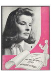 The Philadelphia Story, 1940 Prints