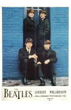 A Hard Day&#39;s Night, 1964 Prints