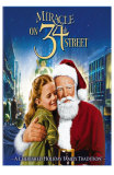 Miracle On 34th Street, 1947 Prints