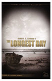 The Longest Day, 1962 Affiches