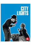City Lights, Belgian Movie Poster, 1931 Posters