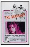 The Graduate, 1967 Prints