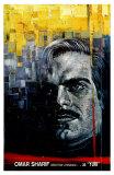 Doktor Zjivago, 1965 Affischer