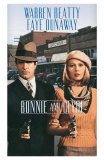 Bonnie and Clyde, 1967 Posters