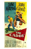 The Caddy, 1953 Photo