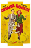 Shall We Dance, 1937 Photo