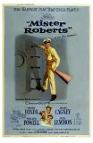 Mister Roberts, 1955 Prints