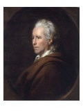 Portrait of Anthony Morris Storer, 1770 Giclee Print by Nathaniel Dance