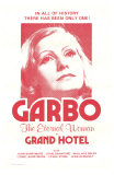 Grand Hotel, 1932 Posters