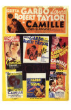 Camille, 1937 Prints