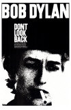 Don't Look Back, 1967 Pósters