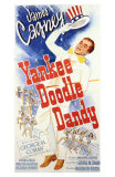 Yankee Doodle Dandy, 1942 Posters