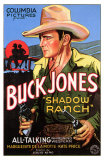 Shadow Ranch, 1930 Prints