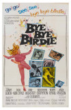 Bye Bye Birdie, 1963 Photo
