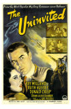 The Uninvited, 1944 Prints