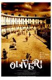 Oliver, 1969 Poster