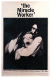 The Miracle Worker, 1962 Prints