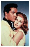 Viva Las Vegas, 1964 Posters