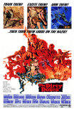 The Dirty Dozen, 1967 Prints