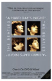 A Hard Day's Night, 1964 Photo