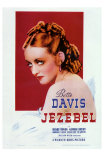 Jezebel, 1938 Photo