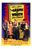 The Grapes of Wrath, 1940 Prints