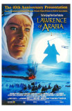 Lawrence of Arabia, 1963 Láminas