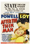 After the Thin Man, 1936 Photo