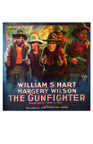 The Gunfighter Photo
