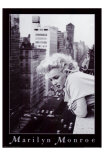 Monroe, Marilyn, 9999 Prints