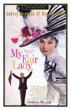 My Fair Lady, 1964 Bilder