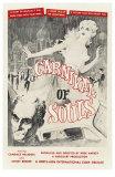 Carnival of Souls, 1962 Plakaty