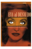 All About Eve, Spanish Movie Poster, 1950 Prints