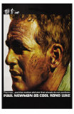 Cool Hand Luke, 1967 Prints