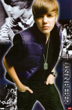 Justin Bieber Prints