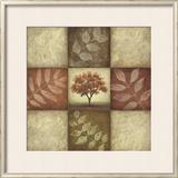 Simple Autumn Moment Prints by Michael Mathews