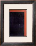 Untitled III, c.1999 Arte por Gunther Forg