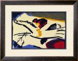 Der Blaue Reiter Posters by Wassily Kandinsky