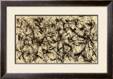 No. 32, c.1950 Prints by Jackson Pollock