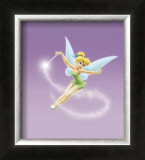 All You Need is Pixie Dust Posters