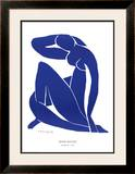 Olibet Posters by Henri Matisse