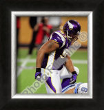 Kevin Williams Framed Photographic Print