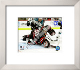 Cristobal Huet Framed Photographic Print