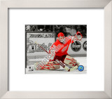 Chris Osgood Framed Photographic Print