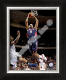 Josh Smith Framed Photographic Print