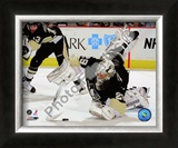 Marc-Andre Fleury Framed Photographic Print