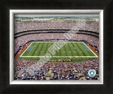 Giants Stadium Framed Photographic Print