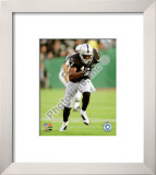 Javon Walker 2008 Framed Photographic Print