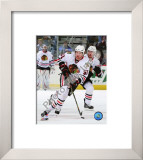 Brian Campbell Framed Photographic Print