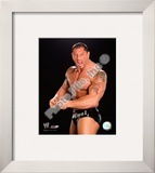 Batista Framed Photographic Print